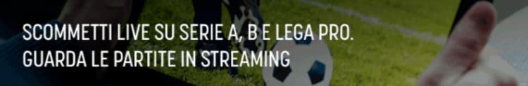 streaming_calcio_snai