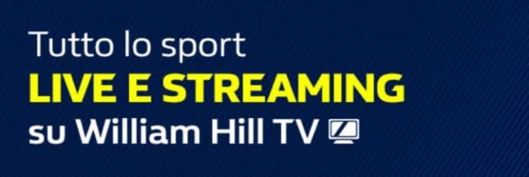 streaming_calcio_william_hill
