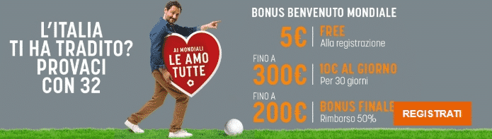 snai_bonus
