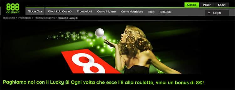 888_casino_giochi