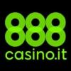 Codice bonus 888 Casino – Bonus di benvenuto