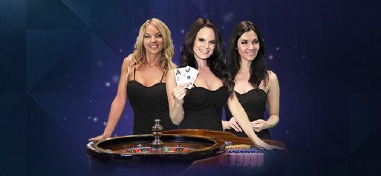 Betfair_casino_altri_bonus