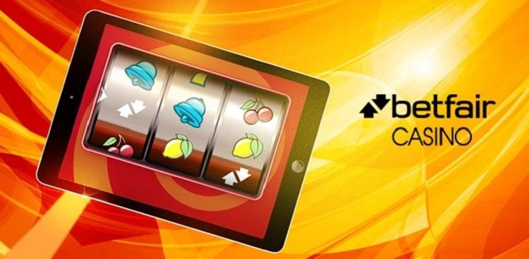 Betfair_casino_come_sbloccare_il_bonus
