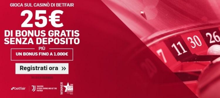 Betfair_casino_guida_passo_passo_per_il_bonus