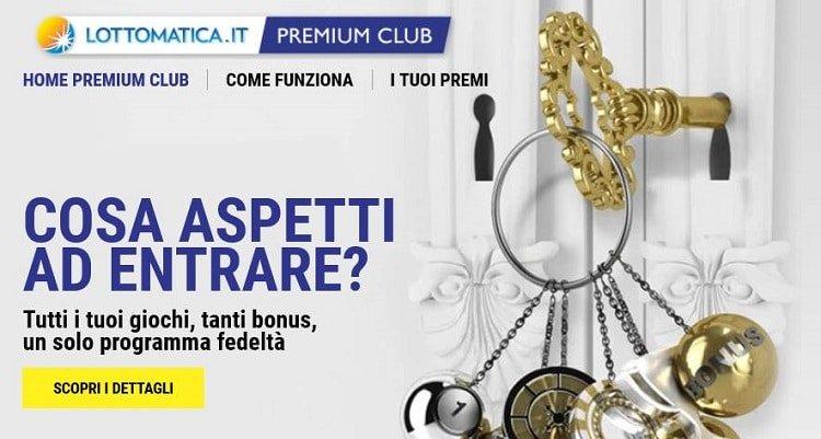 Lottomatica_Casino_altri_bonus
