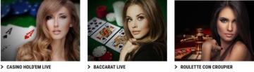 Lottomatica_casino_come_sbloccare_il_bonus
