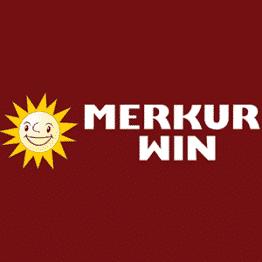Merkur_Win_Scommesse_logo