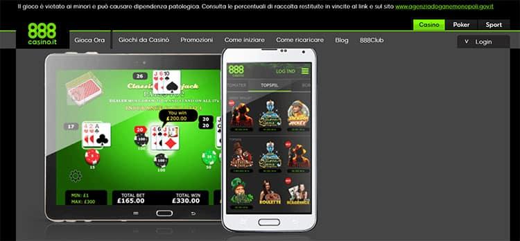 888_casino_mobile