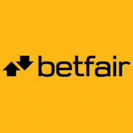 betfair_casino_logo