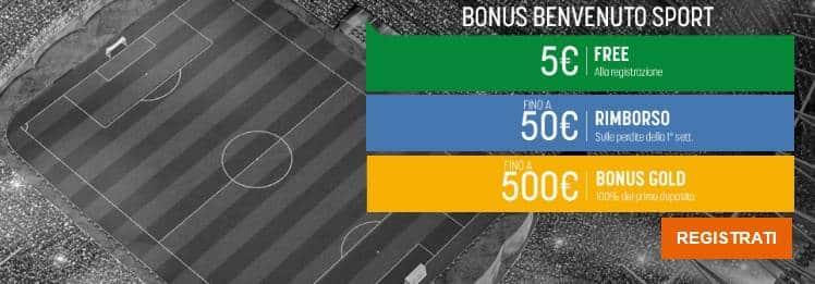 bonus_scommesse_snai