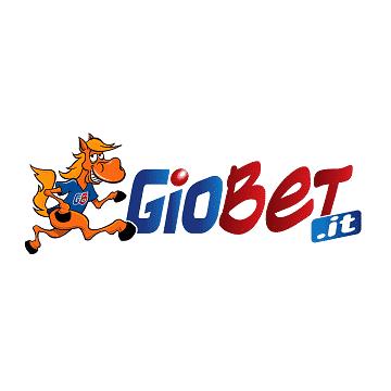 logo_giobet