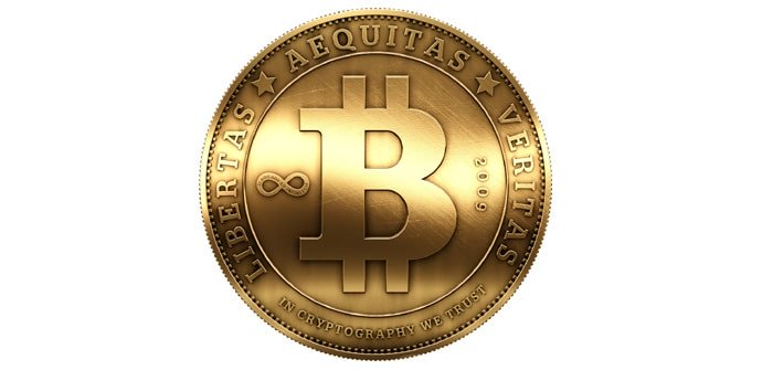 scommesse bitcoin
