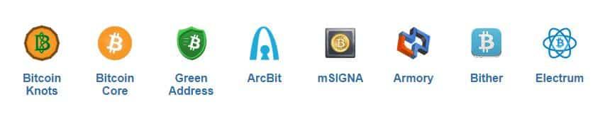 wallet_bitcoin