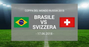 Pronostico_Brasile_Svizzera