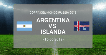Pronostici_mondiali_ArgentinavsIslanda_logo