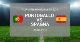 Pronostici_mondiali_Portogallo-Spagna