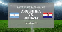 Pronostico_Argentina_Croazia_mondiali