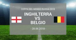Pronostico_inghilterra_belgio