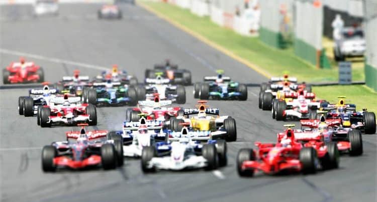 Scommesse_formula_1_aggiungi_una_dose_di_adrenalina_alla_corsa