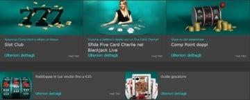 altri_bonus_bet365_casino