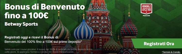 altri_bonus_betway_casino