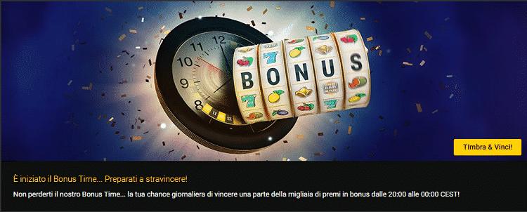altri_bonus_bwin_casino