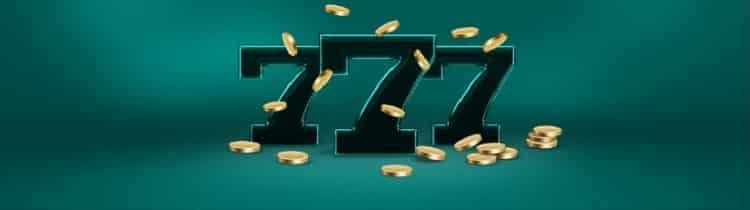 altri_bonus_poker_casino_scommesse_bet365_poker