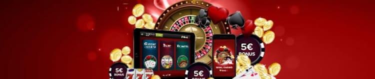 altri_bonus_sisal_casino