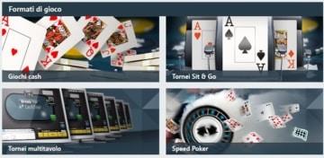 betfair-poker-guida-passo-passo-per-il-bonus