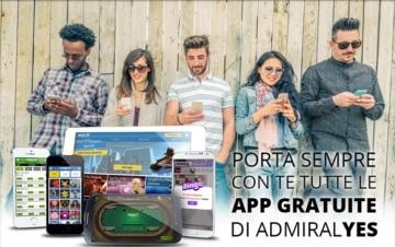 bonus_benvenuto_admiralyes_casino_app_mobile