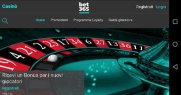 bonus_benvenuto_bet365_casino_app_mobile