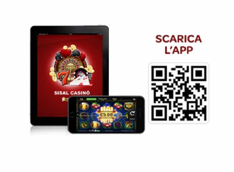 bonus_di_benvenuto_sisal_casino_app_mobile