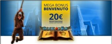 come_sbloccare_bonus_benvenuto_admiralyes_casino