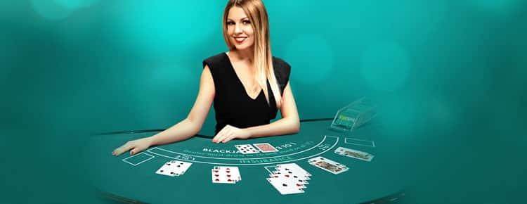 come_sbloccare_bonus_benvenuto_bet365_casino