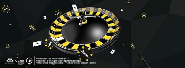 come_sbloccare_bonus_benvenuto_bwin_casino