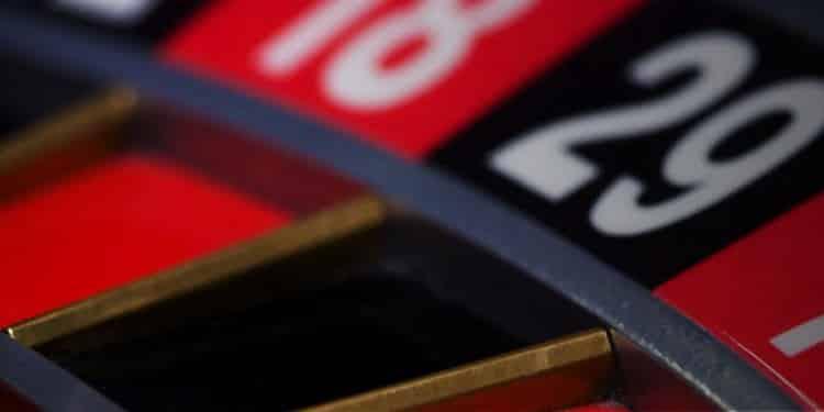 come_sbloccare_il_bonus_di_benvenuto_sisal_casino