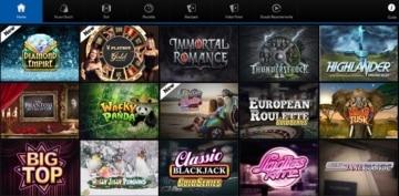 giochi_slot_tavoli_live_betway_casino