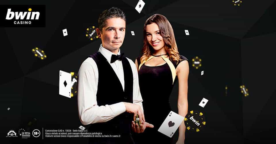 giochi_slot_tavoli_live_bwin_casino