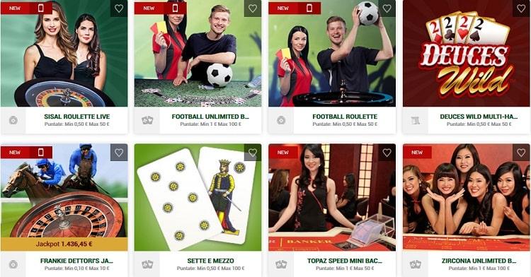 giochi_slot_tavoli_live_sisal_casino