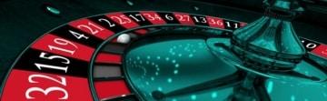 guida_passo_passo_bonus_benvenuto_bet365_casino