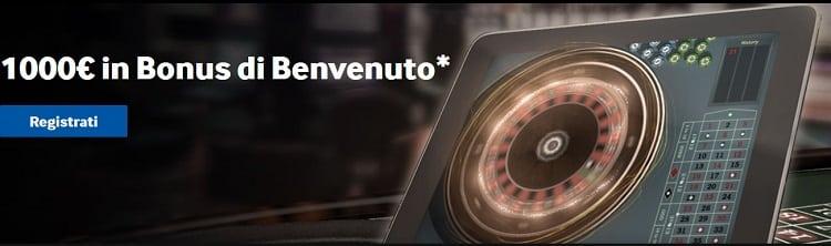guida_passo_passo_bonus_benvenuto_betway_casino