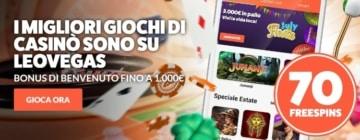 leovegas_casino_bonus