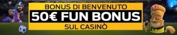 planetwin365_casino_e_slot