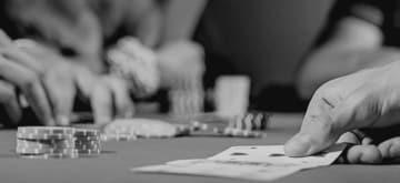 tornei_freeroll_bet365_poker