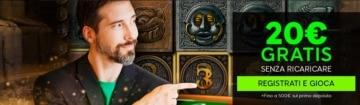 888casino_bonus_benvenuto