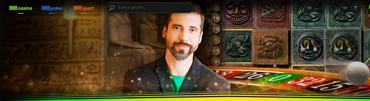 888casino_sbloccare_bonus_benvenuto