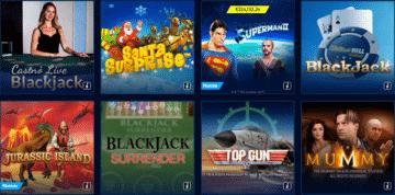 Giochi_slot_tavolilive_williamhill_casino