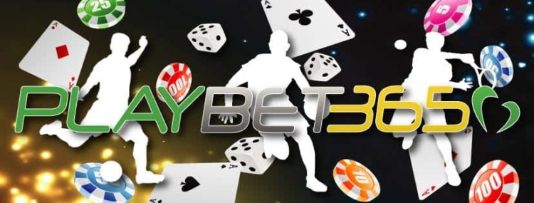 promozioni_playbet365