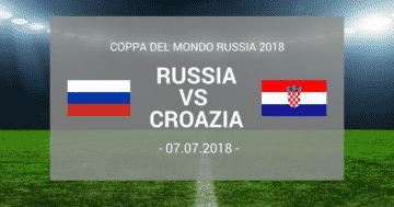 Pronostico_russia_croazia