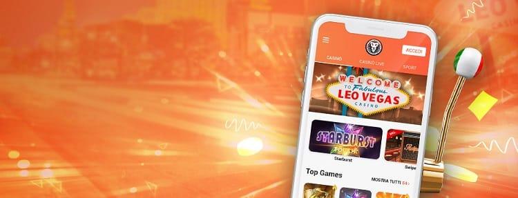 altri_bonus_leovegas_casino